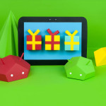 Diskon Liburan Akhir Tahun Aplikasi dan Game di Play Store