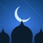 Aplikasi Menyambut Ramadhan: Muslim Pro