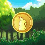 Cara Mendapat Koin Pokemon GO (PokeCoins) GRATIS