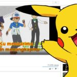 Cari Pokemon, Lagu yang Tercipta Karena Game Pokemon GO