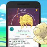 Aplikasi untuk Menampilkan IV Pokemon Anti Banned (Otomatis)