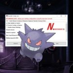 Cara Mengubah Config Necrobot dengan NecroBot Config Tool