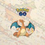 Pokemon GO Resmi Dirilis di Indonesia dan 15 Negara Lain