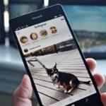 5 Fitur Tersembunyi Instagram yang Jarang Diketahui