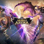 Strategi Bermain Garena Mobile Arena Agar Selalu Menang