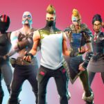 Fortnite for Android APK Download