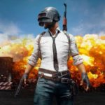 Download PUBG Mobile Lite APK, PUBG untuk HP Kentang