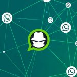 Cara-Mengetahui-Last-Seen-WhatsApp-yang-Disembunyikan