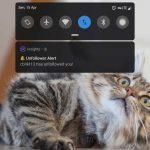 Aplikasi Notifikasi Unfollow Instagram