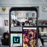 Cara Menambah Preset di Lightroom Android
