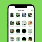 Cara Download Status WhatsApp di iPhone iOS
