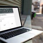 Cara Membuat Rumus Matematika di Google Form