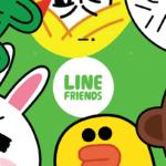 Cara Download Stiker LINE Zip Gratis Tanpa Aplikasi