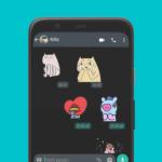 Cara Membuat Stiker Bergerak di WhatsApp dengan Aplikasi