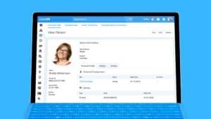 5 Kemampuan HRD Software untuk Pengelolaan Karyawan