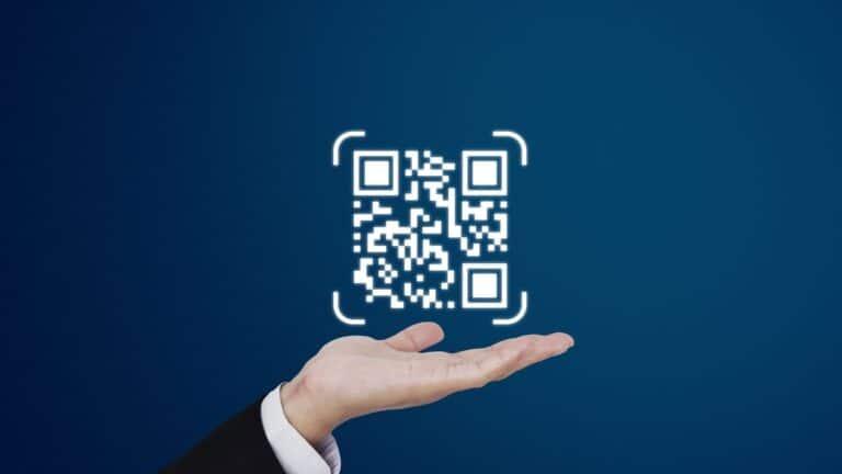 Berbagai Jenis Kegunaan QR Code dalam Jual Beli Online